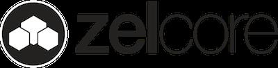 zelcore